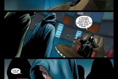 Star Wars Annual 001-018