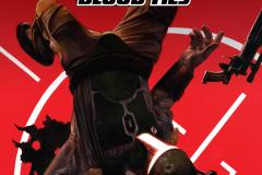 Star Wars - Blood Ties - Boba Fett Is Dead-000
