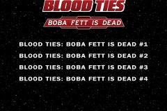 Star Wars - Blood Ties - Boba Fett Is Dead-002