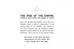 Star Wars - Blood Ties - Boba Fett Is Dead-003