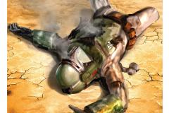 Star Wars - Blood Ties - Boba Fett Is Dead-006