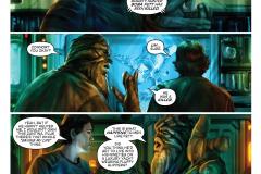 Star Wars - Blood Ties - Boba Fett Is Dead-008
