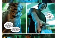 Star Wars - Blood Ties - Boba Fett Is Dead-009