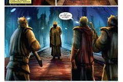 Star Wars - Blood Ties - Boba Fett Is Dead-011