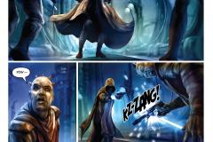 Star Wars - Blood Ties - Boba Fett Is Dead-012