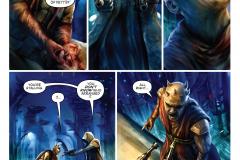 Star Wars - Blood Ties - Boba Fett Is Dead-013