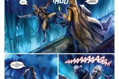 Star Wars - Blood Ties - Boba Fett Is Dead-014