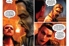 Star Wars - Blood Ties - Boba Fett Is Dead-015