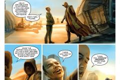 Star Wars - Blood Ties - Boba Fett Is Dead-016