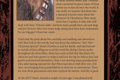 Star Wars - Chewbacca-003
