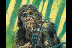 Star Wars - Chewbacca-005