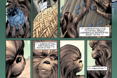 Star Wars - Chewbacca-009