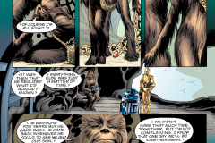 Star Wars - Chewbacca-016