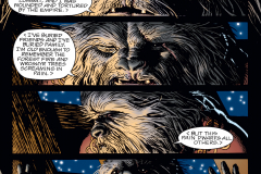 Star Wars - Chewbacca-017