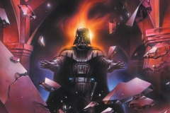 Star Wars - Darth Vader and the Lost Command 005-001