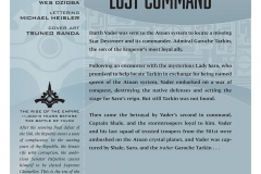 Star Wars - Darth Vader and the Lost Command 005-002