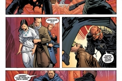 Star Wars - Darth Vader and the Lost Command 005-007