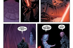 Star Wars - Darth Vader and the Lost Command 005-014