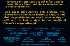 Star Wars - Doctor Aphra (2016-) 022-001