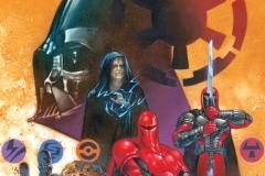 Star-Wars-Handbook---Crimson-Empire-002-(Marvel-Edition)-(2015)-(Digital)-(Kileko-Empire)-001