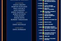 Star-Wars-Handbook---Crimson-Empire-002-(Marvel-Edition)-(2015)-(Digital)-(Kileko-Empire)-002