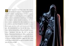 Star-Wars-Handbook---Crimson-Empire-002-(Marvel-Edition)-(2015)-(Digital)-(Kileko-Empire)-003