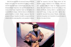 Star-Wars-Handbook---Crimson-Empire-002-(Marvel-Edition)-(2015)-(Digital)-(Kileko-Empire)-004