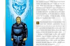Star-Wars-Handbook---Crimson-Empire-002-(Marvel-Edition)-(2015)-(Digital)-(Kileko-Empire)-005
