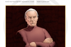 Star-Wars-Handbook---Crimson-Empire-002-(Marvel-Edition)-(2015)-(Digital)-(Kileko-Empire)-007
