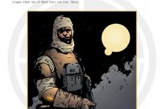 Star-Wars-Handbook---Crimson-Empire-002-(Marvel-Edition)-(2015)-(Digital)-(Kileko-Empire)-008