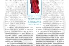 Star-Wars-Handbook---Crimson-Empire-002-(Marvel-Edition)-(2015)-(Digital)-(Kileko-Empire)-009
