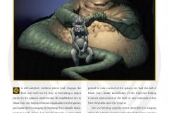 Star-Wars-Handbook---Crimson-Empire-002-(Marvel-Edition)-(2015)-(Digital)-(Kileko-Empire)-010