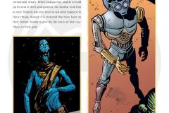 Star-Wars-Handbook---Crimson-Empire-002-(Marvel-Edition)-(2015)-(Digital)-(Kileko-Empire)-011
