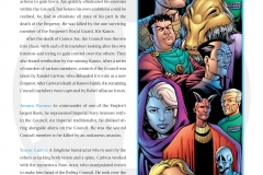 Star-Wars-Handbook---Crimson-Empire-002-(Marvel-Edition)-(2015)-(Digital)-(Kileko-Empire)-012