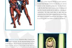 Star-Wars-Handbook---Crimson-Empire-002-(Marvel-Edition)-(2015)-(Digital)-(Kileko-Empire)-014