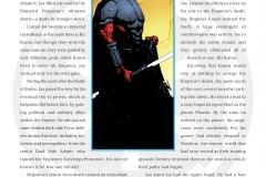 Star-Wars-Handbook---Crimson-Empire-002-(Marvel-Edition)-(2015)-(Digital)-(Kileko-Empire)-015