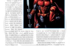 Star-Wars-Handbook---Crimson-Empire-002-(Marvel-Edition)-(2015)-(Digital)-(Kileko-Empire)-017
