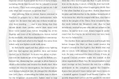 Star-Wars-Handbook---Crimson-Empire-002-(Marvel-Edition)-(2015)-(Digital)-(Kileko-Empire)-018