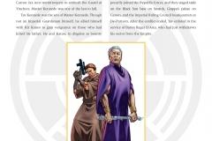 Star-Wars-Handbook---Crimson-Empire-002-(Marvel-Edition)-(2015)-(Digital)-(Kileko-Empire)-019