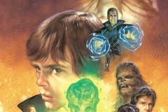 Star-Wars-Handbook---Dark-Empire-003-(Marvel-Edition)-(2015)-(Digital)-(Kileko-Empire)-001