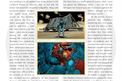 Star-Wars-Handbook---Dark-Empire-003-(Marvel-Edition)-(2015)-(Digital)-(Kileko-Empire)-003