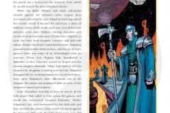 Star-Wars-Handbook---Dark-Empire-003-(Marvel-Edition)-(2015)-(Digital)-(Kileko-Empire)-004