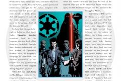 Star-Wars-Handbook---Dark-Empire-003-(Marvel-Edition)-(2015)-(Digital)-(Kileko-Empire)-005