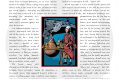 Star-Wars-Handbook---Dark-Empire-003-(Marvel-Edition)-(2015)-(Digital)-(Kileko-Empire)-006