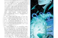 Star-Wars-Handbook---Dark-Empire-003-(Marvel-Edition)-(2015)-(Digital)-(Kileko-Empire)-007