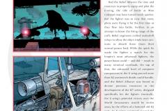 Star-Wars-Handbook---Dark-Empire-003-(Marvel-Edition)-(2015)-(Digital)-(Kileko-Empire)-008