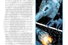Star-Wars-Handbook---Dark-Empire-003-(Marvel-Edition)-(2015)-(Digital)-(Kileko-Empire)-009
