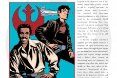 Star-Wars-Handbook---Dark-Empire-003-(Marvel-Edition)-(2015)-(Digital)-(Kileko-Empire)-010