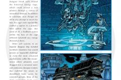 Star-Wars-Handbook---Dark-Empire-003-(Marvel-Edition)-(2015)-(Digital)-(Kileko-Empire)-011