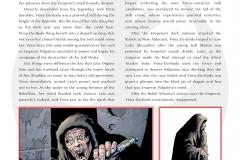 Star-Wars-Handbook---Dark-Empire-003-(Marvel-Edition)-(2015)-(Digital)-(Kileko-Empire)-012
